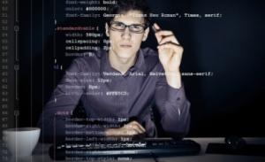 WebDesigner_1